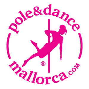 POLE & DANCE MALLORCA